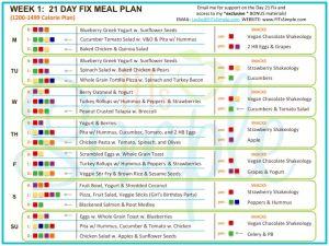 mealplanweek1