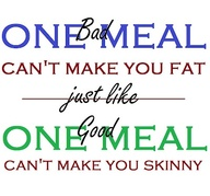 one-bad-meal